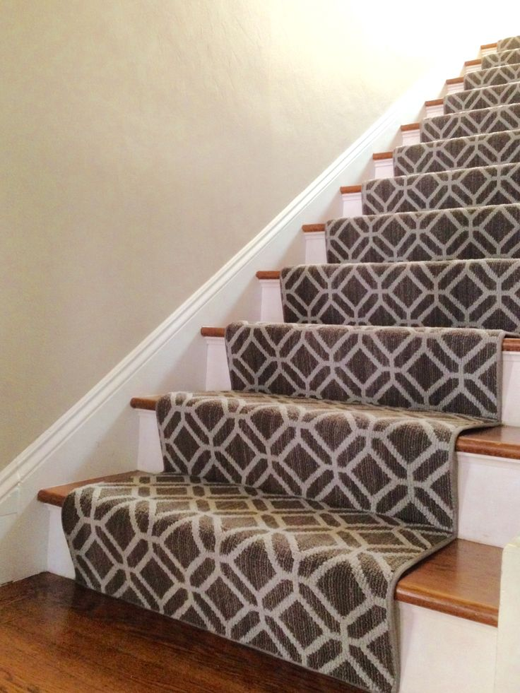 Casablanca Carpet From Tuftex Carpets Of California . Thanks To Story And  Space For The Photo