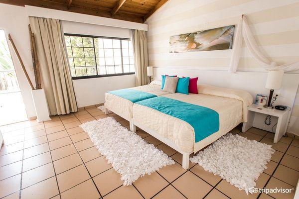 BlueBay Villas Doradas Adults Only - All-inclusive Resort Reviews, Deals - Puerto Plata, Dominican Republic - TripAdvisor