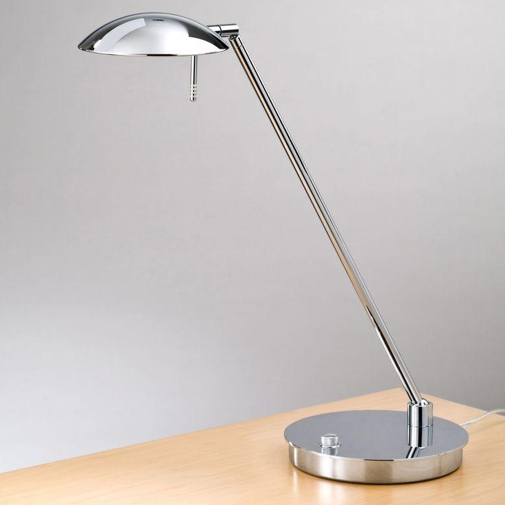 The 25 best Magnifying desk lamp ideas on Pinterest