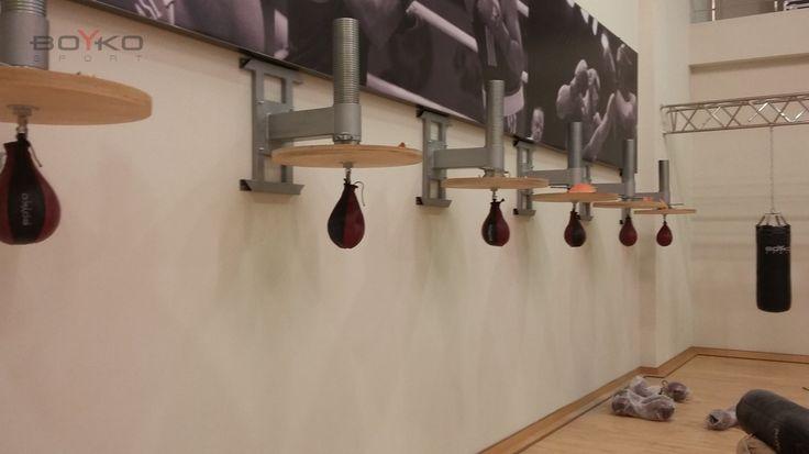 👍👍👍Скоростные боксерские груши с регулировкой высоты. #бойкоспорт #бокс #кикбоксинг #mma #мма #дзюдо #самбо