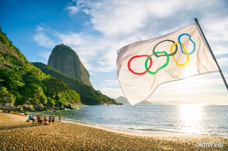 Rezultat iskanja slik za koledar olimpijskih iger
