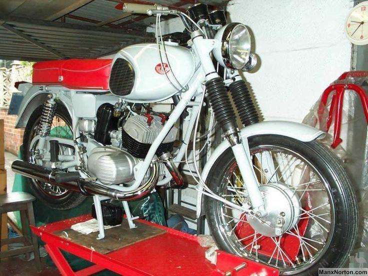 Pannonia 1970-75 P20