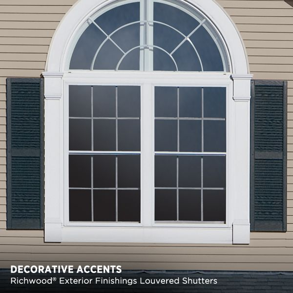 Best exterior siding options
