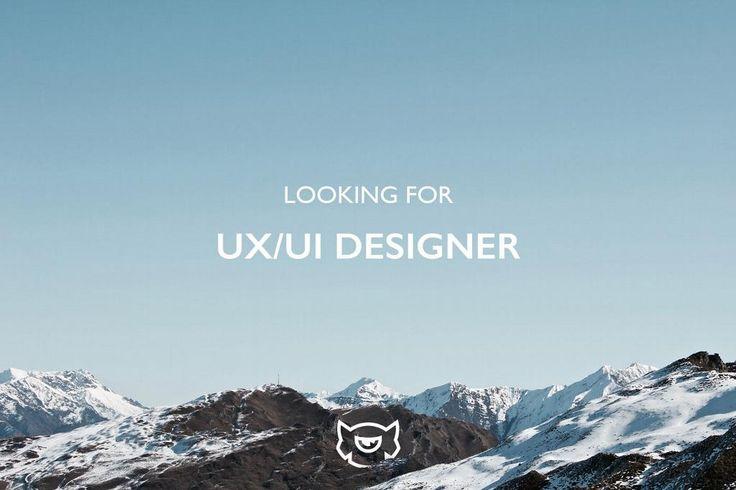 User Interface Design, UX design, UI design, UX/UI design, web-design, UX дизайн, UI-дизайн, UX/UI-дизайн, Дизайн интерфейсов, Пользовательские интерфейсы, web-дизайн, Киев, вакансия, работа, job opening, vacancy, Kiev, Kyiv.  Основная задача — работа над действующей платформой templatemonster.com, а также разработка новой платформы.   Киев. Фулл-тайм офис. Отправляй портфолио: a.fedorenko@templatemonster.com