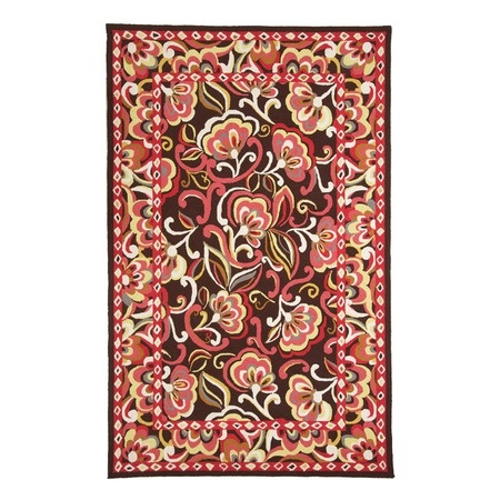 I Pinned This Puccini Rug From The Vera Bradley U0026 More Event At Joss And  Main