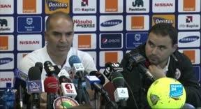 -مجموعة الموت- الجزائر وتونس - كأس الأمم الأفريقية 2013 -|arabeevideo.com