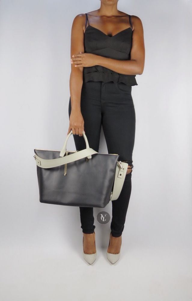 Shop The Yuppie Closet on Ebay on Pinterest   Woman Outfits ...