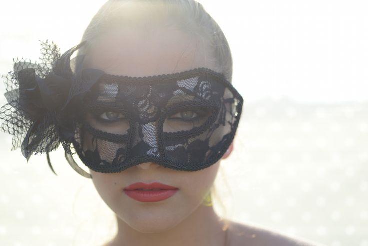 smokey eyes makeup brigitta berkes photography