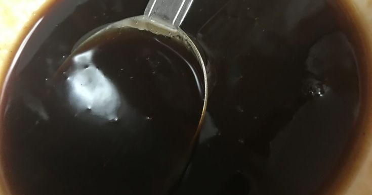 プロ直伝!甘口のお好み焼き&たこ焼きソースです! 簡単3ステップで完成☆自宅にある調味料で作れるので節約にも