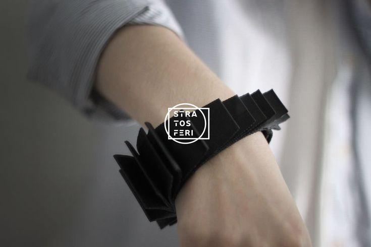 archventil_stratosferi_3d-printed_bracelets_black (5)