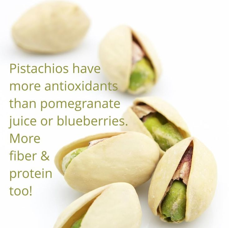 14 best food facts images on pinterest healthy foods health foods healthy facts about pistachios forumfinder Gallery