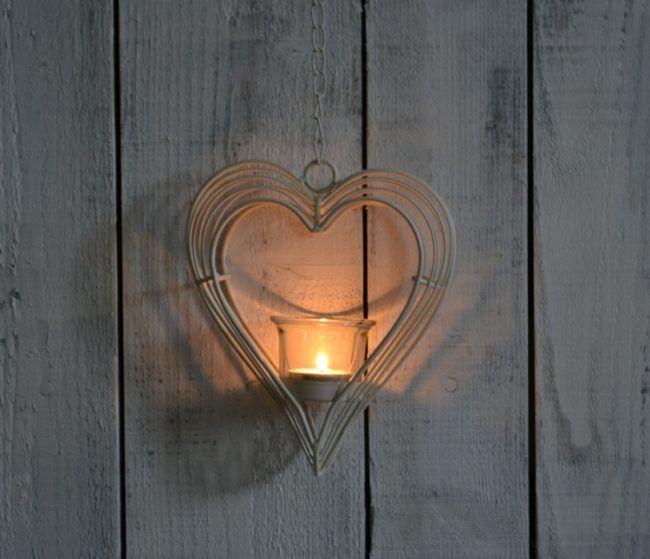 Brandneu Best 25+ Holzwand garten ideas on Pinterest | Sichtschutz  JL53