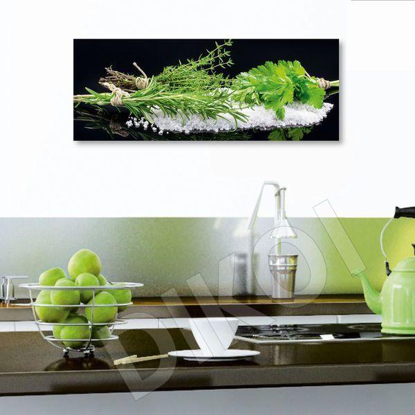 Deco Glass 30x80cm. € 47,90