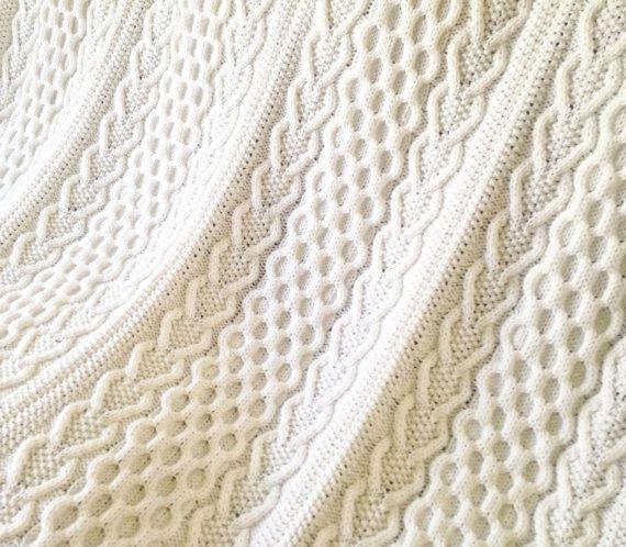 Free Aran Afghan Knitting Patterns Images Knitting Patterns Free