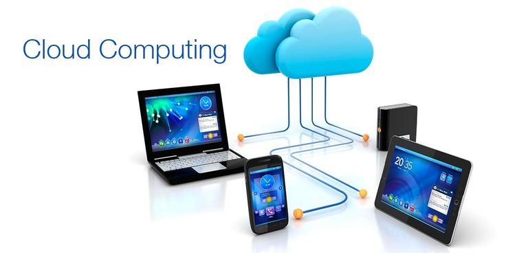 From virtualisation to #cloud: back to growth by #leveraging #technology For more click: http://bit.ly/1P3nQ85  Cloud provides efficient and elastic computing power to enable social media functionality, mobile apps and websites, Big Data and Big Analytics click: http://bit.ly/1D4Q5ji #DigitalIndia #smac