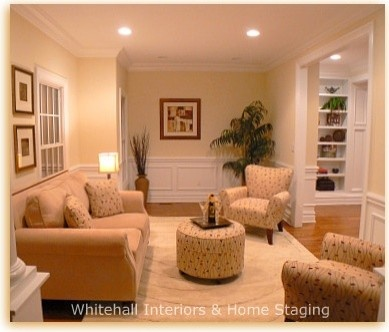 1000 Images About Paint Color Options On Pinterest Valspar Living Room Paint Colors And