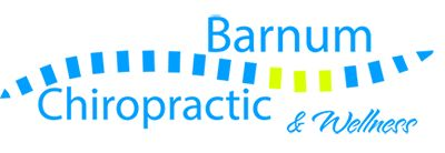 Barnum Chiropractic & Wellness Center Logo
