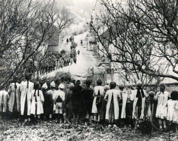 rare-world-war-i-photos (11) WWI -- don't know where