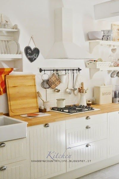 60 best Küchen   Kitchen Inspiration images on Pinterest - wasserfestes laminat küche
