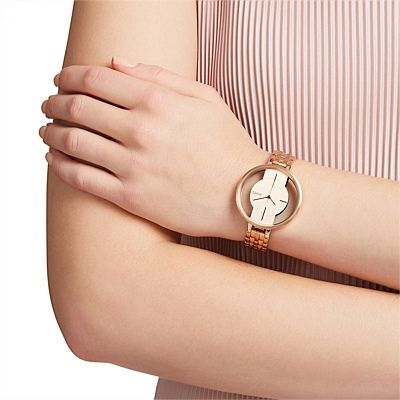 LEVITATE TIMEPEACE | LATEST COLLECTIONS-MIMCO