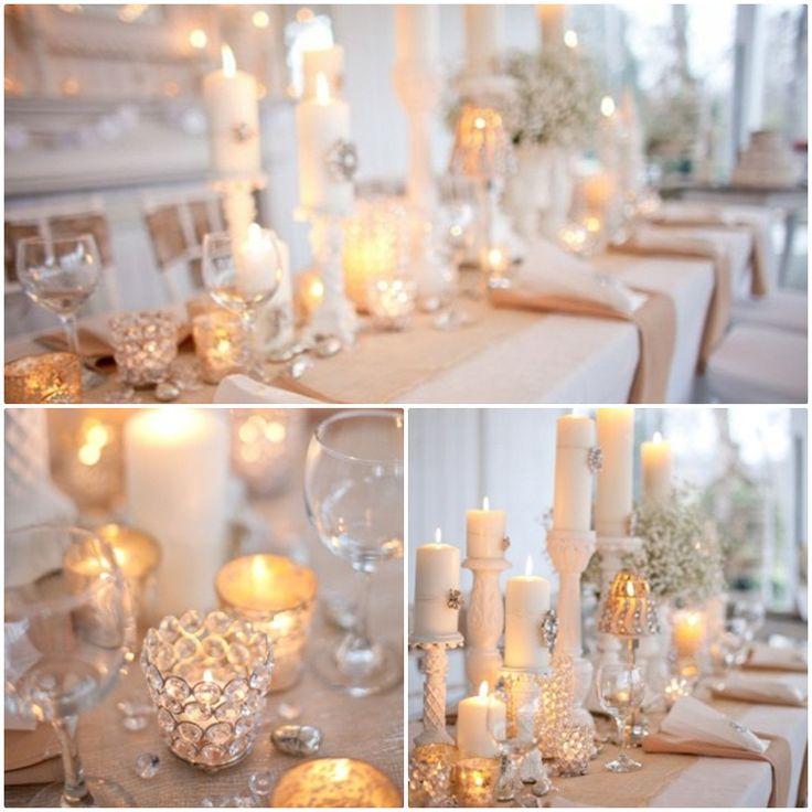 candle-wedding-centerpieces