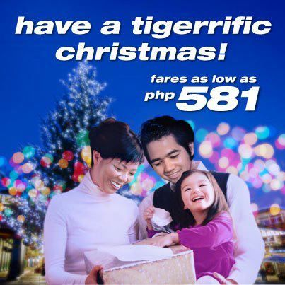 Fare Sale Tiger Airways Philippines 2013 Promo Fares for as low as P581!  http://tigerairways.ph/tiger-airways-philippines-2013-promo-fares-p581/ #tigerairways #asia #philippines #budgetairlines