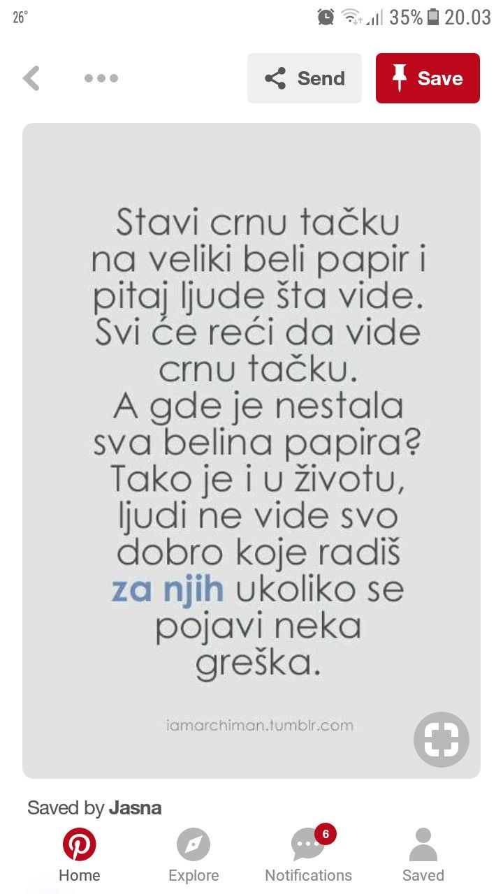 Pin By Guess Who On Mudrost Serbian Quotes Positive Quotes Sassy Quotes