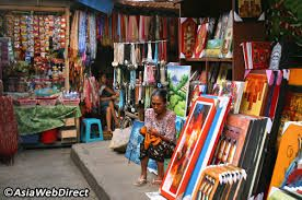 Image result for kuta bali shopping