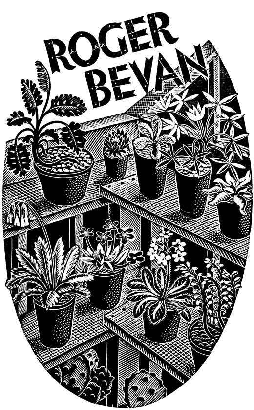A wood engraving by Eric Ravilious http://allthingsconsidered.co.uk/2013/10/ravilious-wood-engravings.html