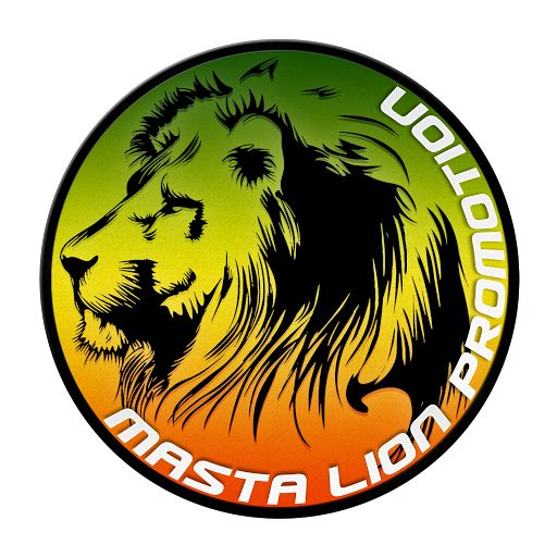 Masta Lion Promotions
