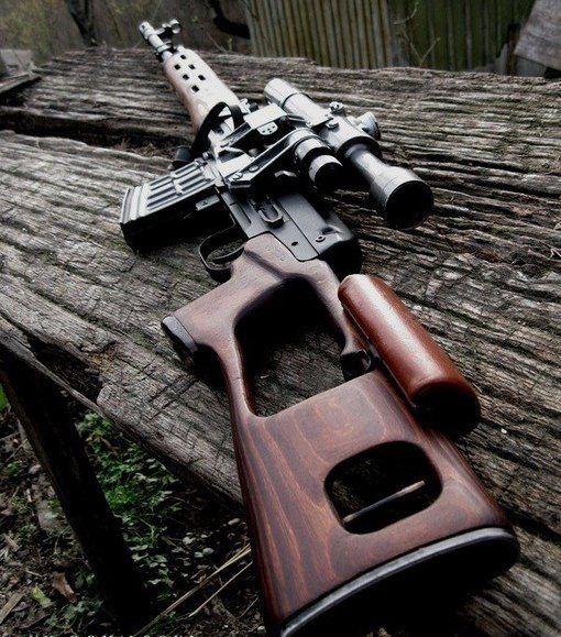 SVDguns, gun, weapons, weapon, self defense, protection, protect, concealed, 2nd amendment, america, 'merica, firearms, firearm, caliber, ammo, shell, shells, ammunition, bore, bullet, bullets, munitions #guns