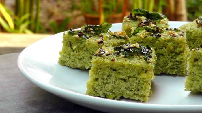 Indisches Essen Indische Küche Rezepte Ideen Mungbohnen Nahrung Rezepte vegan