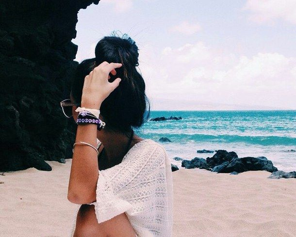 tumblr girls photography summer - Google Search