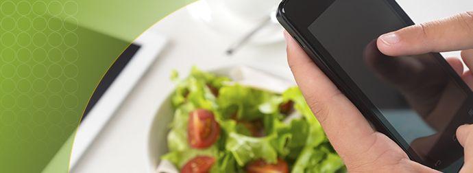 Legislazione dei Home Restaurant