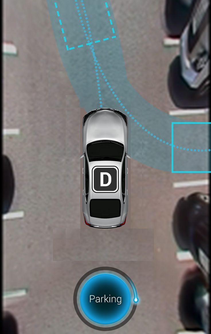 日立オートモティブシステムズとクラリオンは、車外から自動車の車庫入れ・出庫をスマートフォンによる遠隔操作で行えるリモートパーキングシステムを発表しました。  本システムは、日立オートモティブシステムズの車両制御ユニットやアクチュエーター制御技術、そしてクラリオンの周辺監視カメラシステム「SurroundEye」を連...