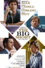 Watch The Big Short (2015) Online Free - PrimeWire | 1Channel