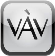 Revista Vis-à-Vis, una Revista Gratuita para iPad con Gran Contenido