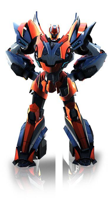 autobot macro transformers universe pinterest. Black Bedroom Furniture Sets. Home Design Ideas