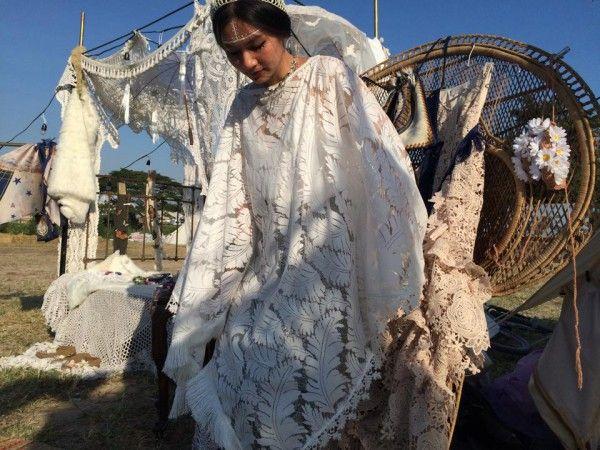Rotsaniyom: Thai Fashion Designer #Fashionista #Thailand #Rotsaniyom