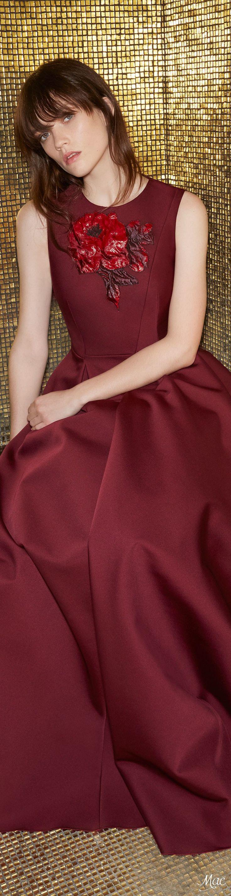 Lace dress midi march 2019  best la dress images on Pinterest  Curve dresses Fashion