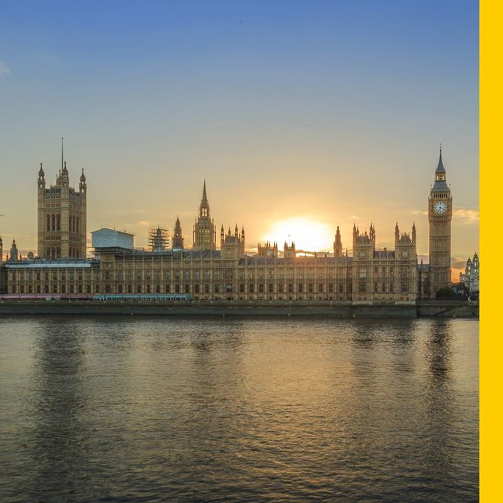 The UK Parliament is the crown jewel of London—a must-see for any visitor. #flights & #hotels #Cruises #RentalCars #mexico #lajolla #nyc #sandiego #sky #clouds #beach #food #nature #sunset #night #love #harmonyoftheseas #funny #amazing #awesome #yum #cute #luxury #running #hiking #flying