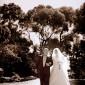 affordable wedding photography melbourne