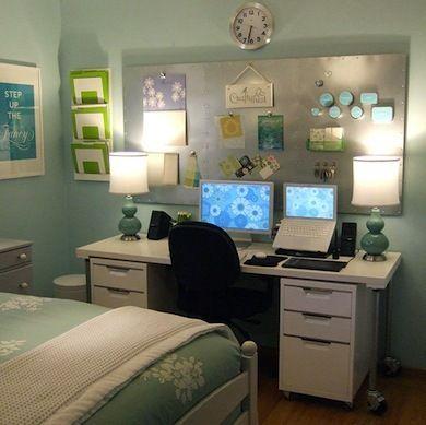 Guest Bedroom Designs Unique Best 25 Multipurpose Guest Room Ideas On Pinterest  Toilet Inspiration Design