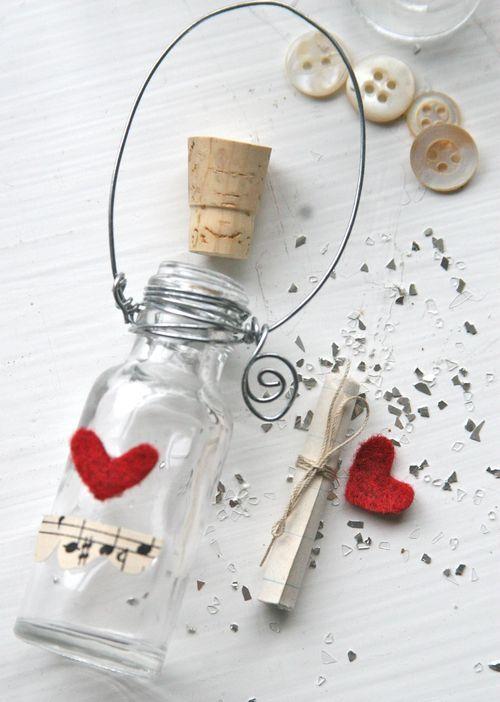 wish jar tutorial