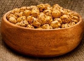 Food and Recipes | Bodytrim