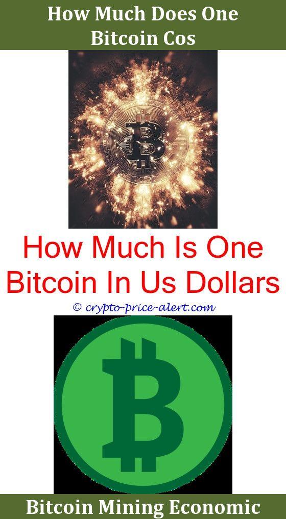 Bitcoin Mining Software Reddit - Kriptonesia