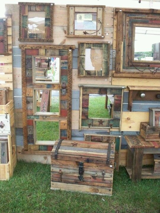 68 best Barnwood Furniture images on Pinterest | Wood, Barn and Barns