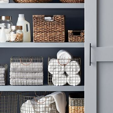 Shop Target for bathroom ideas, design & inspiration you will love at great low prices. Free shipping on orders of $35+ or free same-day pick-up in store.