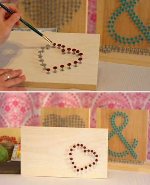 wall decoration that you may want to try (52)