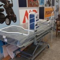 Venta y alquiler de camas articuladas electricas de hospital para enfermos  alquiler y venta  Envíamos a toda España en 24/48 horas Financiamos sus compras 6 tiendas para verlas y